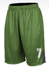 "Load image into Gallery viewer, Men's Active - 11"" Knit Short"