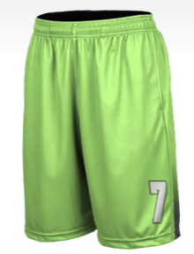"Men's Active - 9"" Knit Short"