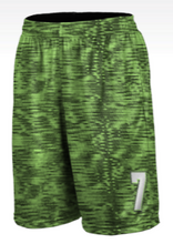 "Load image into Gallery viewer, Men's Active - 9"" Knit Short"