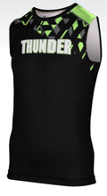 Load image into Gallery viewer, Men's Active - Sleeveless Tech Tee