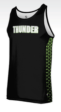 Load image into Gallery viewer, Men's Active - Performance Tank Top