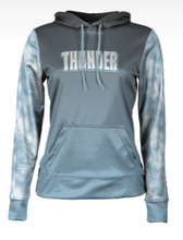 Load image into Gallery viewer, Women's Premium Hoodie