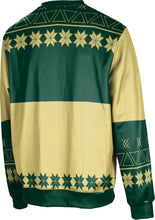 Load image into Gallery viewer, Utah Valley University: Unisex Ugly Holiday Sweater - Jingle