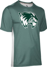 Load image into Gallery viewer, Utah Valley University: Men's T-shirt - Embrace