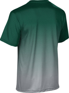 Utah Valley University: Men's T-shirt - Zoom