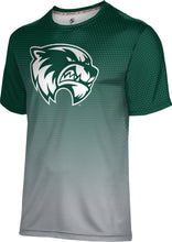 Load image into Gallery viewer, Utah Valley University: Men's T-shirt - Zoom