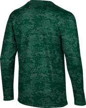 Load image into Gallery viewer, Utah Valley University: Men's Long Sleeve Tee - Digital