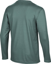 Load image into Gallery viewer, Utah Valley University: Men's Long Sleeve Tee - Embrace