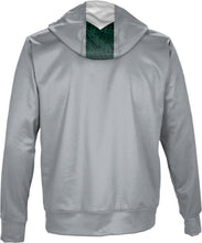 Load image into Gallery viewer, Utah Valley University: Boys' Full Zip Hoodie - Second Skin