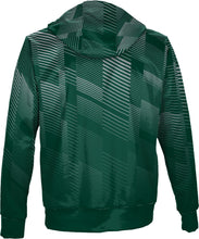 Load image into Gallery viewer, Utah Valley University: Boys' Pullover Hoodie - Bold