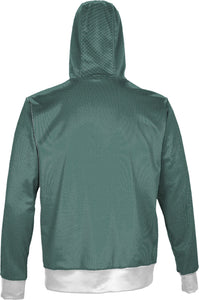 Utah Valley University: Men's Pullover Hoodie - Embrace