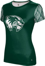 Load image into Gallery viewer, Utah Valley University: Girls' T-shirt - Deco