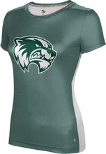 Load image into Gallery viewer, Utah Valley University: Girls' T-shirt - Embrace