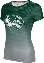 Load image into Gallery viewer, Utah Valley University: Girls' T-shirt - Zoom
