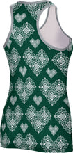 Load image into Gallery viewer, Utah Valley University: Women's Performance Tank - Foxy