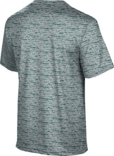 Load image into Gallery viewer, Utah Valley University: Men's T-shirt - Brushed