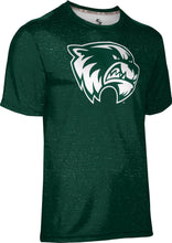 Load image into Gallery viewer, Utah Valley University: Men's T-shirt - Heather