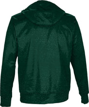 Load image into Gallery viewer, Utah Valley University: Boys' Full Zip Hoodie - Heather