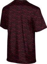Load image into Gallery viewer, Southern Utah University: Boys' T-shirt - Brushed