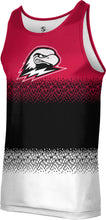 Load image into Gallery viewer, Southern Utah University: Men's Performance Tank - Drip