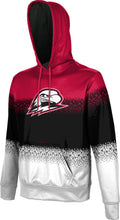 Load image into Gallery viewer, Southern Utah University: Boys' Pullover Hoodie - Drip