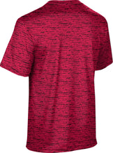 Load image into Gallery viewer, University of Utah: Boys' T-shirt - Brushed