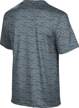 Load image into Gallery viewer, Utah State University: Boys' T-shirt - Brushed