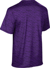 Load image into Gallery viewer, Weber State University: Men's T-shirt - Brushed