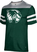 Load image into Gallery viewer, Utah Valley University: Men's T-shirt - Game Day