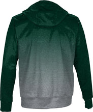 Load image into Gallery viewer, Utah Valley University: Men's Pullover Hoodie - Ombre