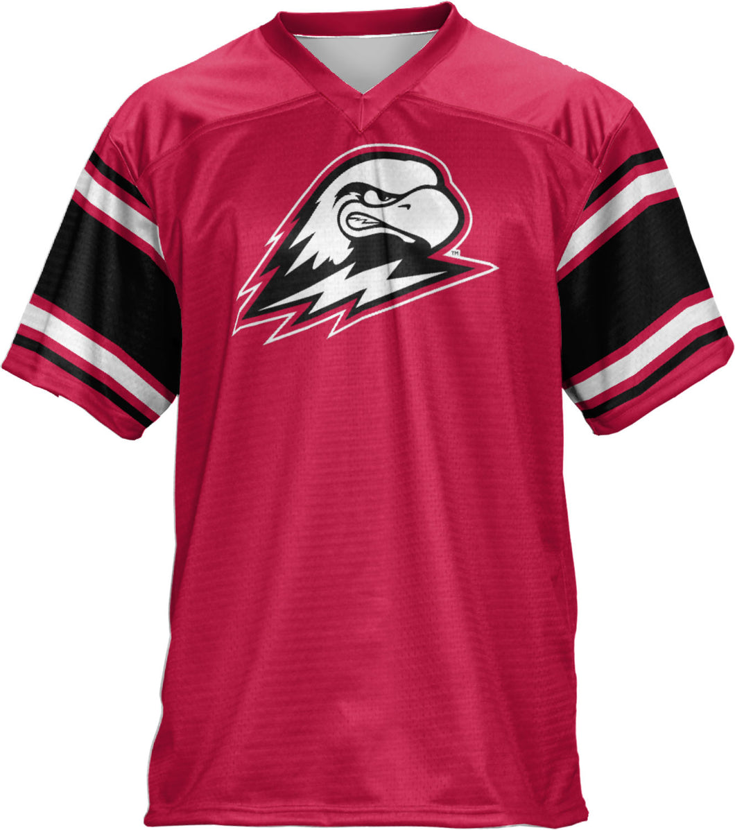 Southern Utah University: Boys' Football Fan Jersey - End Zone