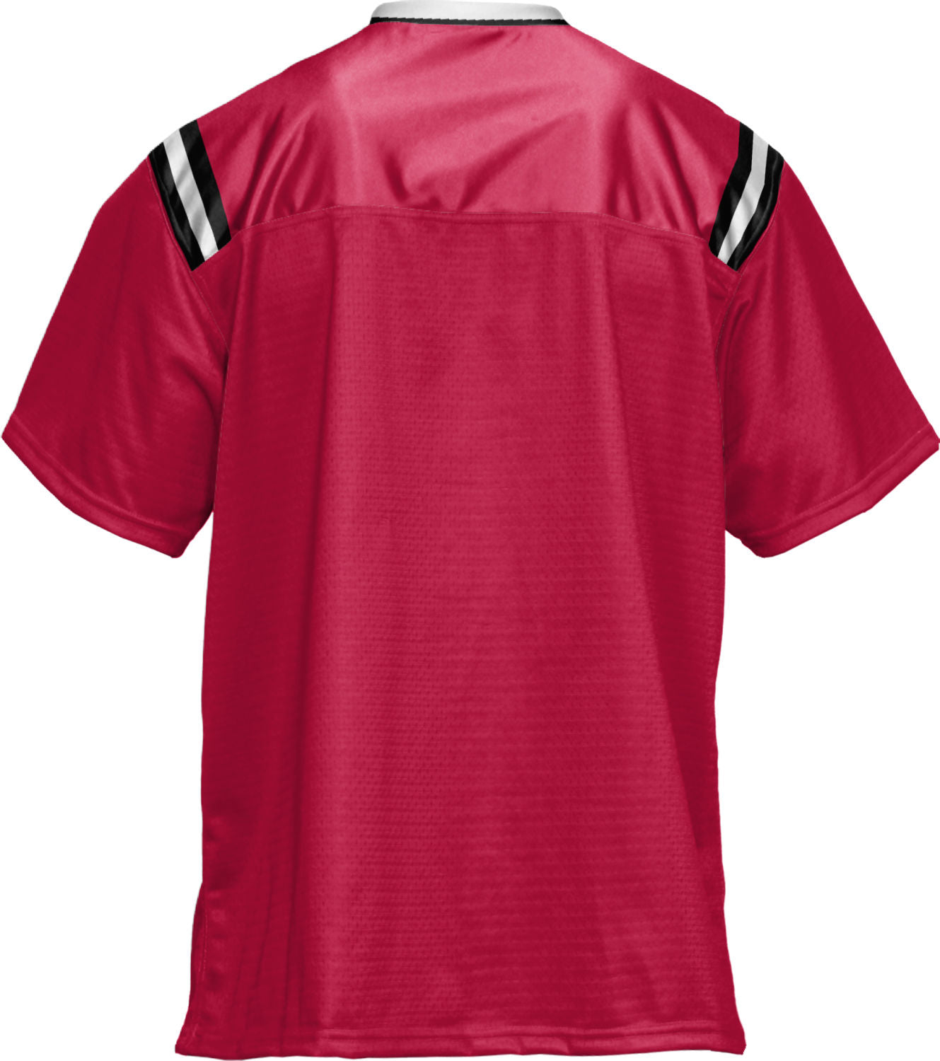 Southern Utah University Utah: Men's Football Fan Jersey - Goal Line