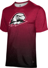 Load image into Gallery viewer, Southern Utah University: Boys' T-shirt - Ombre