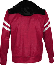 Load image into Gallery viewer, Southern Utah University: Boys' Pullover Hoodie - Game Day