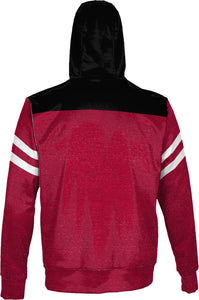 Southern Utah University: Boys' Pullover Hoodie - Game Day