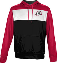Load image into Gallery viewer, Southern Utah University: Men's Pullover Hoodie - Prime