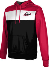Load image into Gallery viewer, Southern Utah University: Boys' Pullover Hoodie - Prime
