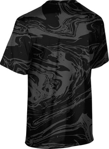 University of Utah Men's T-shirt - Ripple