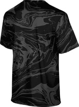Load image into Gallery viewer, University of Utah Men's T-shirt - Ripple