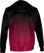 Load image into Gallery viewer, University of Utah Men's Pullover Hoodie - Ombre