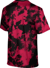 Load image into Gallery viewer, University of Utah: Boys' T-shirt - Grunge