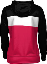 Load image into Gallery viewer, University of Utah: Women's Pullover Hoodie - Prime