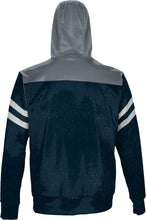 Load image into Gallery viewer, Utah State University: Boys' Pullover Hoodie - Gameday
