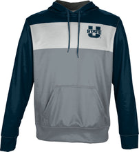 Load image into Gallery viewer, Utah State University: Boys' Pullover Hoodie - Prime