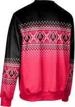 Load image into Gallery viewer, Southern Utah University: Unisex Ugly Holiday Sweater - Rejoice