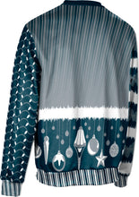 Load image into Gallery viewer, Utah State University: Ugly Holiday Unisex Sweater - Decoration