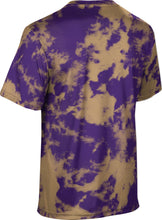 Load image into Gallery viewer, Westminster College: Boys' T-shirt - Grunge