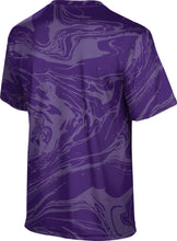 Load image into Gallery viewer, Westminster College: Boys' T-shirt - Ripple