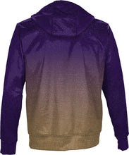 Load image into Gallery viewer, Westminster College: Boys' Full Zip Hoodie - Ombre