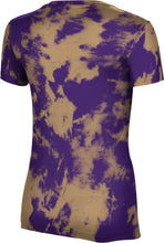Load image into Gallery viewer, Westminster College: Girls' T-shirt - Grunge